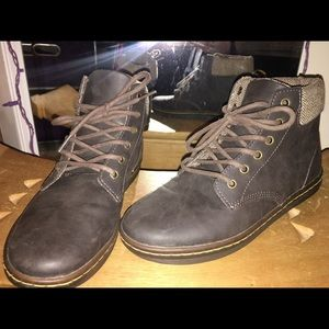 Dr. Martens Maelly Boot